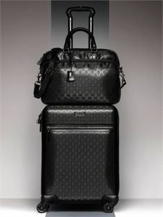 Gucci Luggage Shopping on the store www.diybrands.co Can get 10% discount on the basis of factory price  (high quality replicas wholesaler) includes LV,Gucci,Dior,Adidas,Nike,MK,D&G,Burberry,A&F,Hermes,Prada,Coach and so on.