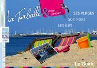PDF Gratuits: Tourisme France/Bretagne