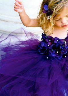 Flower Girl dress.. Love!