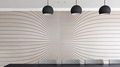 Slattery Australia Office | Elenberg Fraser