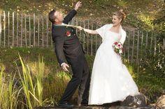 Wedding Dresses, Fashion, Wedding Photography, Bride Dresses, Moda, Bridal Gowns, Fashion Styles, Weeding Dresses, Wedding Dressses