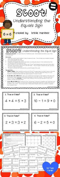 Montessori Math Subtraction (Bead Bar Subtraction) Montessori