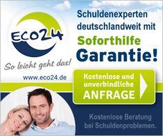Eco24 http://partners.webmasterplan.com/click.asp?type=b4&bnb=4&ref=389888&js=1&site=13678&b=4&target=_blank&title=Eco24.de