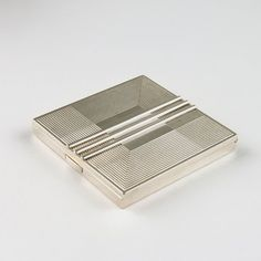 Compact, c1930 : Lot 528