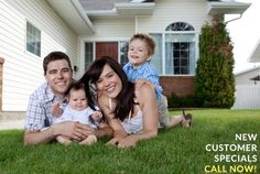Plantation Shutters Phoenix Get A FREE Quote & Installation - House Loan Calculator - Ideas of First Home Buying - Plantation Shutters Phoenix Get A FREE Quote & Installation Young Parents, Young Family, Young Children, Perfect Image, Perfect Photo, Real Estate Investing Books, Home Refinance, Jumbo Loans, No Credit Loans