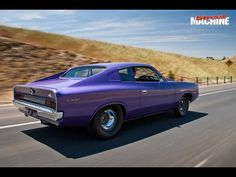 Charger Chrysler Charger, Dodge Chrysler, Australian Muscle Cars, Aussie Muscle Cars, Chrysler Valiant, Big Girl Toys, Luxury Rv, Ride Or Die, All Cars