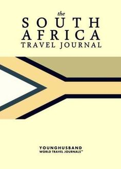 The South Africa Travel Journal