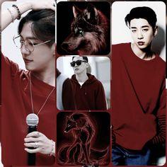 @mypins Yongguk