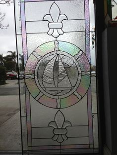 Make your remodel or new construction extra special with one of our lovely made to order stained glass windows!   (custom designs welcomed) www.stainedglasswindows.com 619 454-9702 stainedg@aol.com  #stainedglass #stainglass #artglass #custom #windows #decrotiveglass #windowtreatments #cabinetinserts #stainedglass #beautiful #gorgeous #privacy #beveled #colorful #diy #howto #leadedglass #church #buisness #logo #design #landscape #flowers #beach #victorian #franklloydwright #geometric… Custom Stained Glass, Stained Glass Panels, Leaded Glass, Custom Design, Logo Design, Custom Windows, Beautiful Gorgeous, New Construction, Window Treatments