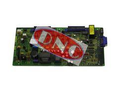 A20B-1003-0090 FANUC SERVO PCB