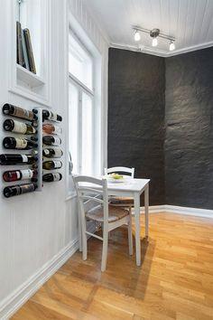 Bolig til salgs Real Estate, Table, Furniture, Home Decor, Decoration Home, Room Decor, Real Estates, Tables, Home Furnishings
