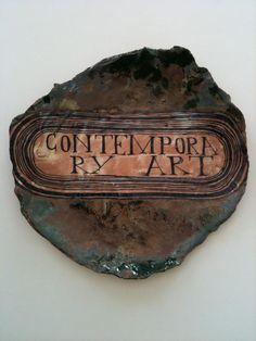 Ruan Hoffman. - SUPERSONIC ART