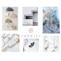 Marble obsession ⭐️ WEEKLY MOODBOARD by @podwikaofficial #moodboard #marble #inspiration #design #interiordesign #currentmood #artmoood #getinspired #photooftheday #instagood #sunnyday #haveaniceday