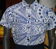 Tribal Shirt, Different Dresses, Dance Costumes, Designer Dresses, Men Casual, Island, Shirt Dress, Pattern, Mens Tops