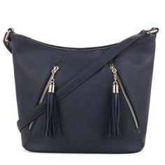 Bucket Purse, Best Purses, Vera Bradley Tote, My Wallet, Fashion Bags, Crossbody Bag, Shoulder Bag, Hobo Bags, Sunny Days