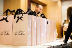 Goody bag Goodie Bags, Paper Shopping Bag, Goodies, Tote Bag, October 5, Sweet Like Candy, Totes, Goody Bags, Tote Bags