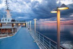 #Sonnenuntergang #sunset #Reise #Kreuzfahrt #Kreuzfahrtberater #cruise #Schiff #Kreuzfahrtschiff #Urlaub #holiday #Oceania #