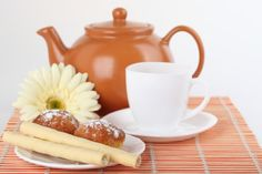 Image detail for -Teapots, Food Drink, Cup of Tea, Flowers | Download free Photos