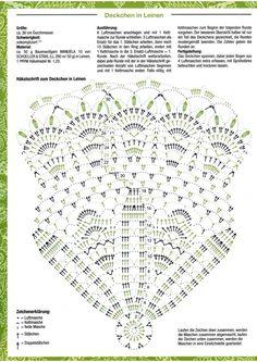 Patterns of knitted napkins, embroidery, decor. Crochet Dollies, Crochet Potholders, Crochet Tablecloth, Crochet Art, Thread Crochet, Crochet Cape Pattern, Crochet Doily Diagram, Filet Crochet, Doily Patterns