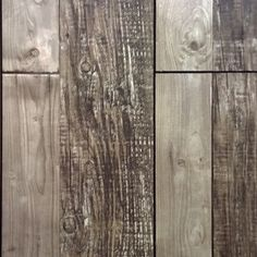 """Free samples of this floor are available call 1.800.220.7112 Nantucket from the Northshore Plank Collection by Artisan Floors® is our register embossed 7-5/8"""" wide-plank random width 2 plank laminate flooring."""