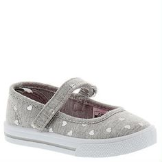 Carter's Victori3 (Girls' Infant-Toddler) | shoemall | free shipping!