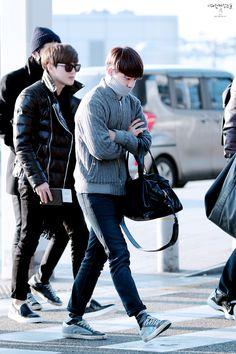 141212 EXO – 8th Wireless Music Awards-д оролцохоор Сөүлээс ШенЖенрүү | EXO Моngolian 1st Fan Blog