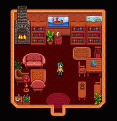 87 Best ۞ My Stardew Valley Creations (Updated) ۞ images in
