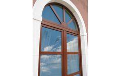 edillineain.com - Doors & Windows