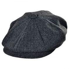 78b7ab3efe4c7 available at  VillageHatShop Jaxon Hats