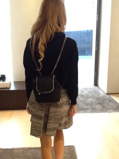 http://www.thegallerya.com/boutique/fusco/black-falabella-quilted-backpack-from-stella-mccartney-featuring-a-foldover-top-with-snap-closure.html