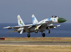 SU-27 41 CLOFTING IMG_0976 FL
