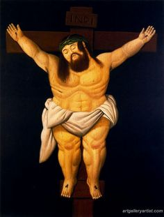 fernando_botero_paintings_71.jpg