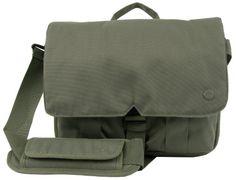 STM Scout 2 Small Laptop Shoulder Bag , Olive (dp-1802-01) STM http://www.amazon.co.uk/dp/B0079QM8BC/ref=cm_sw_r_pi_dp_kLUZtb079MSWAGF4