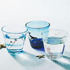 ダイエッター必見!効果的な水分摂取のタイミング - Locari(ロカリ)
