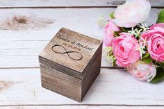 Ringschatulle+Hochzeit+Ring+Box+Kasten+ehering+box+von+HappyWeddingArt+auf+DaWanda.com