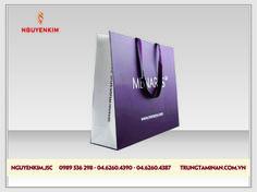in túi giấy lên thương hiệu in túi giấy giá rẻ uy tín tại hà nội, nhận in túi giấy, túi kraft, túi quà tặng sự kiện http://trungtaminan.com.vn/in-tui-giay/
