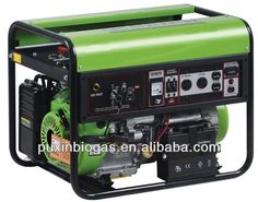 portable biogas generator, View portable biogas generator, PUXIN Product Details from Shenzhen Puxin Technology Co., Ltd. on Alibaba.com