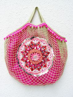 Etincelle Creative STUDIO: Latest Bags... /// Dernières Creations...