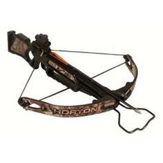 daryl-dixons-crossbow-the-walking-dead-1