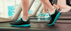25-Minute Treadmill Workout to Boost Strength