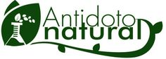 Antidoto Natural