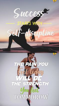 Gym Workout Videos, Gym Workout For Beginners, Gym Workouts, Health And Fitness Articles, Health Fitness, Heath And Fitness, Arm Fat, Affirmation Quotes, Total Body