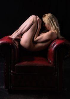 You can find me on Art Limited too, no longer on Fotoblur (shut down) Artwork, modelling: Fanny Müller