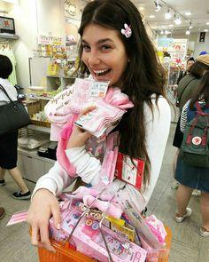 Camila Morrone🌹 Camila Morrone, Baby Car Seats, Harajuku, Tokyo, Tulle, Poses, Skirts, People, Instagram