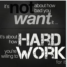 Get into Beast Mode! #fitnessmotivation