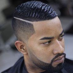 Risultati immagini per tagli capelli uomo 2017
