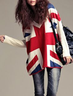 British style  #UKstyle  #outfits