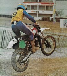 Moto Cross, Enduro, Motorcycle Types, Vintage Motocross, Husky, Motorcycles, Bike, Guys, Classic