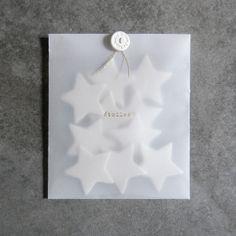 stars give away
