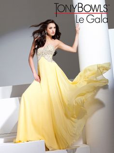 a2739206cb58 Tony Bowls Le Gala - 115507 - Clelia's Party And Prom Dresses In  Jacksonville www.